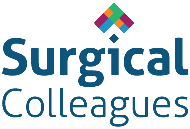 Surgical Colleagues Logo